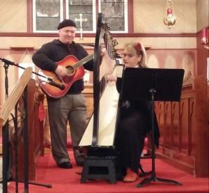 harp concert 3